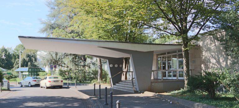 Bonn – Raum- und Nutzungskonzept