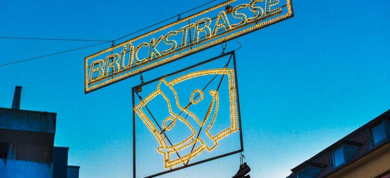 Dortmund – Standortrevitalisierung